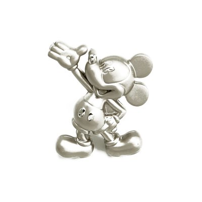 Knop Mickey Mouse