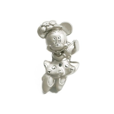 Knop Minnie Mouse